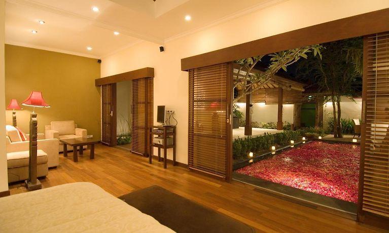 Ellora Villa Sanur Indonesia Season Deals From 184